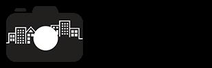 fotograf-wnetrz-nieruchomosci-krzysztof-golebiowski-logo